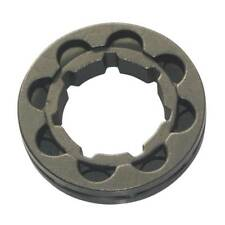 """3/8"""" 8T Rim Sprocket For STIHL MS660 066 MS650 064 MS661 MS460 MS461 Chainsaws"""