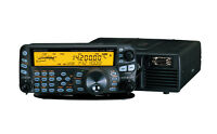 Kenwood TS-480SAT 100W HF/50MHZ All-Mode Transceiver w/ Built-in tuner