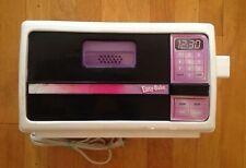 Kenner Easy Bake Oven Vintage 1990 Toy Kitchen Set  Tested 100% Functional