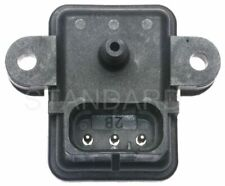 Standard Motor Products AS23 Manifold Absolute Pressure Sensor