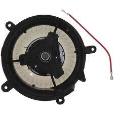 HVAC Blower Motor AUTOZONE/SIEMENS PM9306