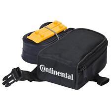 Continental asiento pack Alforja Plus MTB 26 Interior Cámara Y
