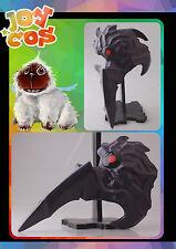 Kaneki Ken Centipede Mask Tokyo Ghoul Cosplay Prop Anime Figure Halloween Gift