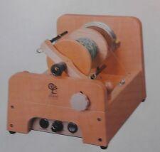 Ashford Electric Spinner 2 + $30 Bonus Gifts