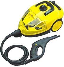 High pressure steam cleaner machine lampblack car wash floor handheld T