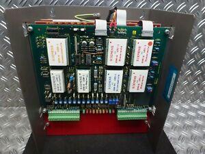Siemens Simoreg 6RA2220-8DV70