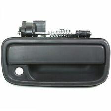 New Front Passenger Side Exterior Door Handle For 95-04 Toyota Tacoma To1311117