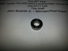 1 Okuma Part # 0910051 Ball Bearing Fits ER-20,30,RTX-40,RAW II-4-,Trio 30,40,S.