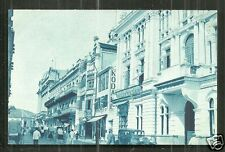 Singapore Southern Godown Co. Ltd. Battery Road Kodak 30s