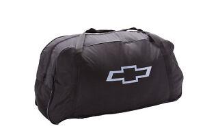 Car Cover-Vehicle Cover - InDoor - Camaro Logo GM OEM 20960815