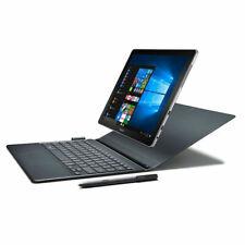 "Samsung Galaxy Book 12"" Sm-w727 Window 10 Tablet 256gb -wifi 4g LTE (unlocked)"