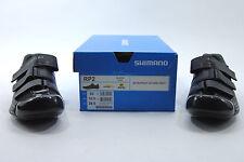 Shimano Road Bike Shoes SH-RP2 Size 45 / 10.5