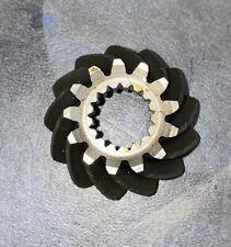 43-75316T GENUINE MERCURY MERCRUISER QUICKSILVER PINION GEAR 43-75316