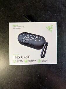 Razer THS Case for Hammerhead True Wireless Protective Cover for Hammerhead