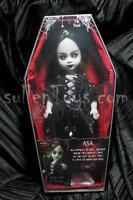 Living Dead Dolls Asa Series 25 Accusations of Devil Worship New LDD sullenToys