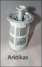 Pièces filtres Electrolux pour lave-vaisselle