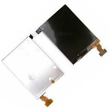 NEW High Quality LCD display screen for Samsung Delphi GT-B3410