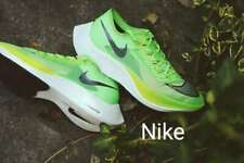 Nike ZoomX VaporFly NEXT% Men's Running Shoes Sneakers Trainers