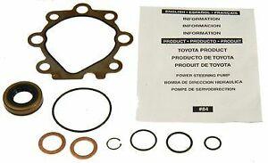 Gates 348376 Power Steering Repair Kit