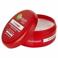 Garnier Body Baume Réparateur Anti-Dessèchement 200 ml