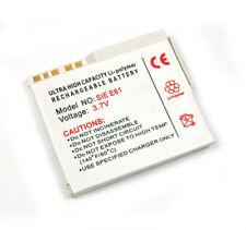Akku Lithium-Polymer für BenQ-Siemens E61, entspricht EBA-162