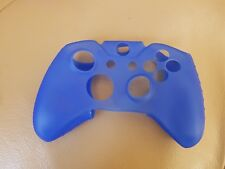 Coque protection manette Xbox One