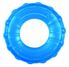 Petstages Orka Tire