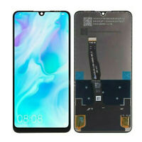 6.15 In For Huawei P30 Lite LCD Display Touch Screen Digitizer Assembly QC