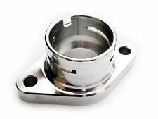 Vw 16v g60 admission Capteur thermique ou co-poti turbo vissage turbo pl KR