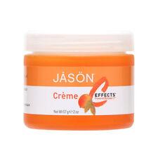Jason C-Effects Anti Aging Sculpting Treatment 57g