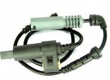 34521164652 New ABS Wheel Speed Sensor Rear R/L BMW E46 M3 99-01 5S10512