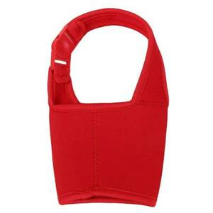 Portable Cup Carrier Sleeve Bag Tea Coffee Hand Cup Bag Beverage Bag FW
