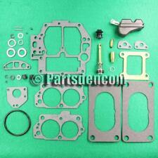Carburetor Repair Kit For Ford Laser Meteor KH GC 1.6L B6 OEM QUALITY New
