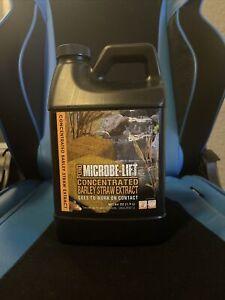 Microbe-Lift Barley Straw Extract 64 oz MLCBSE2L