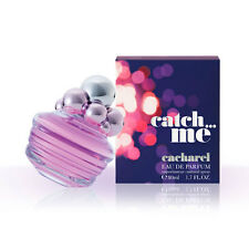 Cacharel / Catch me EDP spray 50 ml