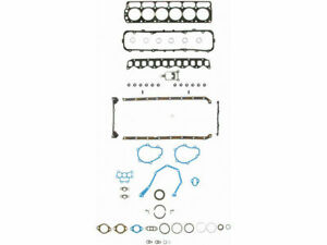 For 1960-1961 Plymouth Sport Wagon Engine Gasket Set Felpro 77245SS 3.7L 6 Cyl