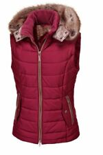 Pikeur Equestrian Jackets for Women