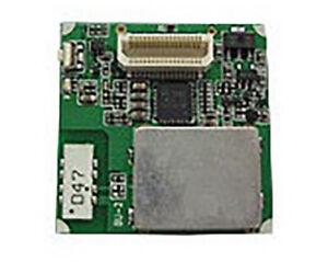 YAESU Bluetooth Unit BU-2 NEW F/S