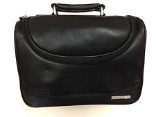 Vern Shear Leather Carrying Case