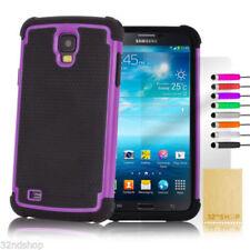Fundas Para Samsung Galaxy Mega para teléfonos móviles y PDAs Samsung