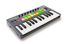 Novation Digital DJ Controllers for sale | eBay