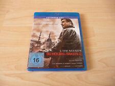 Blu Ray 96 Hours - Taken 2 - Liam Neeson - 2013