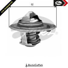 Thermostat FOR HONDA PRELUDE II 83->87 CHOICE2/2 1.8 Petrol AB ET2 ET3 ET4