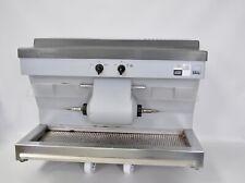 KaVo EWL Poliermaschine, Absaugung mit Filter, Zahntechnik, Dental ED7796