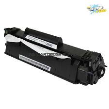 1PK New CB435A CB436A Toner For HP 35A LaserJet P1004 P1005 P1006 P1009