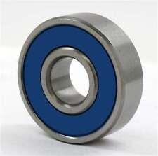 Lot 100 S608-2RS Skate Bearing 8x22x7 Stainless Steel Sealed Bearings 11885
