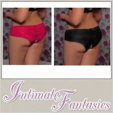 Polyester Unbranded Regular Knickers for Women