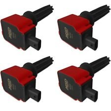 MSD Ignition 82594 Ford EcoBoost Direct Ignition Coil Set