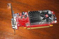 HP/ATI Radeon HD2400 256mb PCIe video card 462477-001