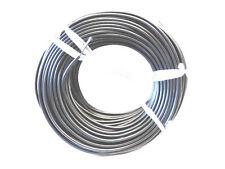 Kabel 2 adrig 100 meter, Leitungssatz Querschnitt: 1 mm² Hella   8KL 178 452-012